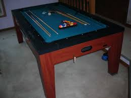 pool table ping pong table combo harvard 3 in 1 pool table air hockey ping pong harvard pool table