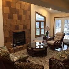 Living Room Sets Des Moines Ia Fireplace Des Moines Gen4congress Com