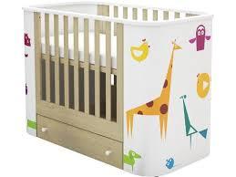 chambre bebe solde comment trouver un lit bébé pas cher ou d occasion