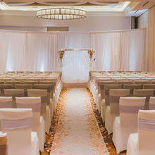 Linen Rentals Beyond Linen Rentals Event Rentals Bloomfield Nj Weddingwire