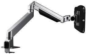 imac wall mount bringing tablets to healthcare with maclocks solutions maclocks