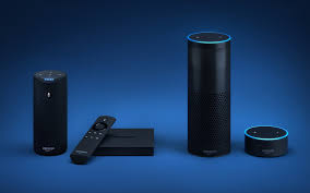 amazon u0027s crazy prime day deal is over but there u0027s still a secret