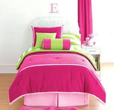 Queen Zebra Comforter Lime Green Quilts U2013 Co Nnect Me
