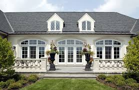 French Dormer Windows How Your Window Rating Label Is Costing You Money Freshome Com