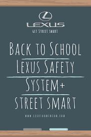 lexus ls460 for sale atlanta ga silver lexus ls 460 lexus pinterest lexus ls 460 lexus ls
