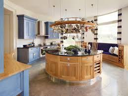 Buy A Kitchen Island Kitchen Island Beautiful Buy A Kitchen Island Renovating The