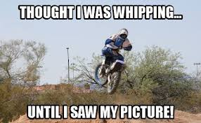 Funny Motocross Memes - whipitwednesday tag that buddy motocross motorcycle stuff