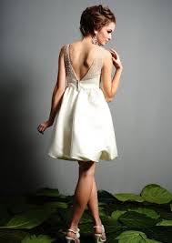 little white dresses uk online shop affordable bridal short