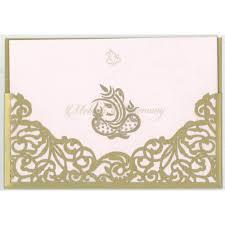 Wedding Invitation Cards In Kolkata Indian Wedding Cards U0026 Scroll Invitations In Mumbai India