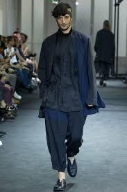 What Is Vanity Teen Yohji Yamamoto News Collections Fashion Shows Fashion Week