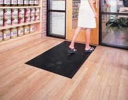 Commercial Rubber Flooring Super Scrape Rubber Mats Commercial Grade Matting Mats Inc