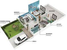 interesting indian house designs for 800 sq ft ideas ideas house image result for row house plans in 800 sq ft 800 best pinterest