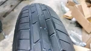 2011 hyundai elantra spare tire used hyundai tires for sale