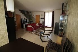 appartamenti pergine e appartamenti in vendita a pergine valdarno cambiocasa it