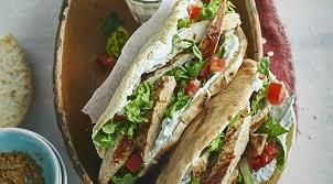 livre cuisine libanaise les chefs du restaurant liza à dévoilent leurs meilleures