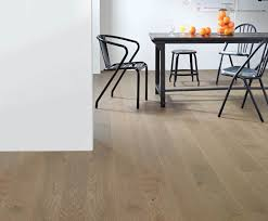Richmond Oak Laminate Flooring Wood Flooring Supplier Engineered Wood Flooring