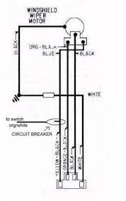 chevy starter wiring wiring diagrams 1999 dodge durango whirlpool
