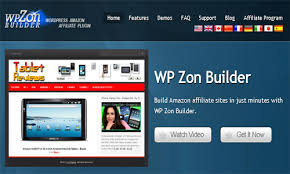 best store plugin for best affiliate store plugins themes
