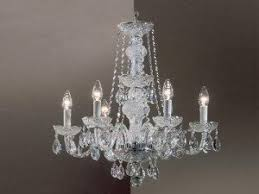 High Quality Chandeliers High Quality Chandeliers