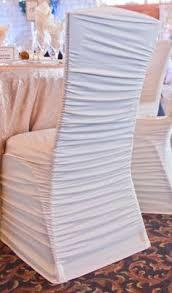 spandex chair cover rentals spandex chair covers wedding reception randoms
