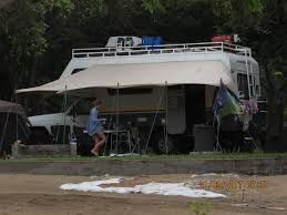 overland camper africa 4x4 cafe 4x4s for sale and hire in east and south africa