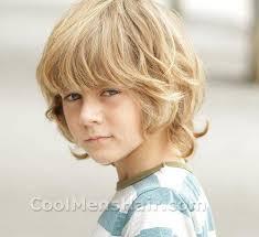 todler boys layered hairstyles best 25 boy shaggy haircut ideas on pinterest shaggy haircuts