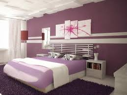 Room Ideas For Couples by Fun Bedroom Ideas For Couples Newhomesandrews Com