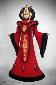 halloween jedi costume 77 best jedi u0026 sith cosplays images on pinterest jedi sith