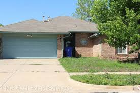 one bedroom apartments in norman ok apartments in norman ok with garage sooner crossing image1 one