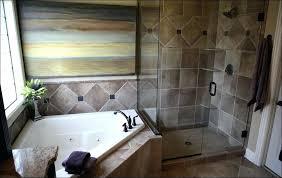 innovative bathroom ideas garden bathroom easywash club