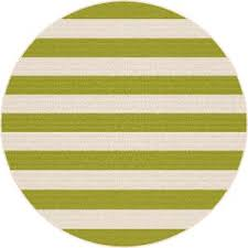 Green Outdoor Rug Outdoor Rugs Indoor Outdoor Rugs Rc Willey Furniture Store