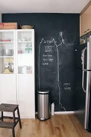 chalkboard in kitchen ideas kitchen chalkboard wall contemporary ideas coastal premier