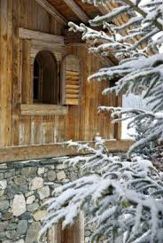 292 best log cabin images on pinterest rustic cabins log cabins