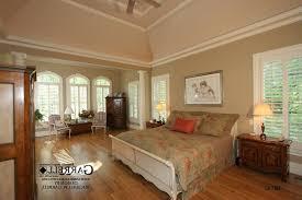 ikea master bedroom french country master bedroom ikea brown bedroom window treatment
