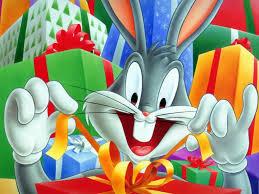 bugs bunny christmas irebiz