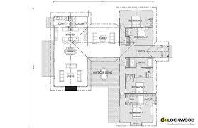 rural house plans marvellous house plans rural ideas exterior ideas 3d gaml us