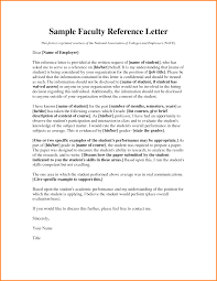 10 reference letter template for student quote templates