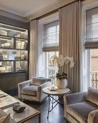 Best  Living Room Window Treatments Ideas On Pinterest Window - Family room drapes