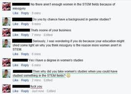 Sex Tumblr Memes - 25 awful social justice warriors of tumblr thechive