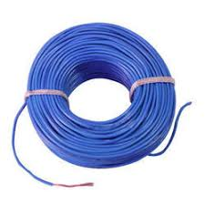 household cable suppliers u0026 manufacturers in india
