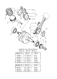 1993 yamaha fzr 600 wiring diagram wiring diagrams
