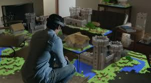 minecraft den of geek