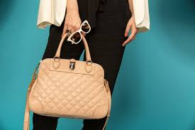 top 10 most expensive handbag brands in the world the public front