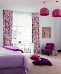 magenta bedroom bathroom calming bedrooms analogous color schemes pink and