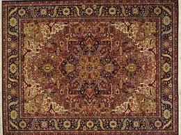 Karastan Discount Rugs Karastan Rug Repair Ny U0026 Nj Flatratecarpet