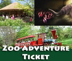 Botanical Gardens Ticket Prices Tickets The Cincinnati Zoo Botanical Garden