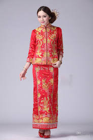 philippines traditional clothing for kids what is the traditional costume of singapore dress images