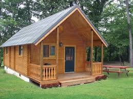 100 small log cabin floor plans with loft house plans open