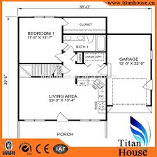 simple rectangular house plans simple rectangular house floor plans wood floors