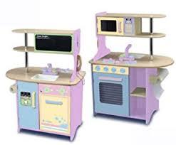 kidkraft island kitchen kidkraft island kitchen pastel toys